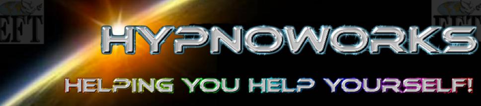 hypnoworks.ca